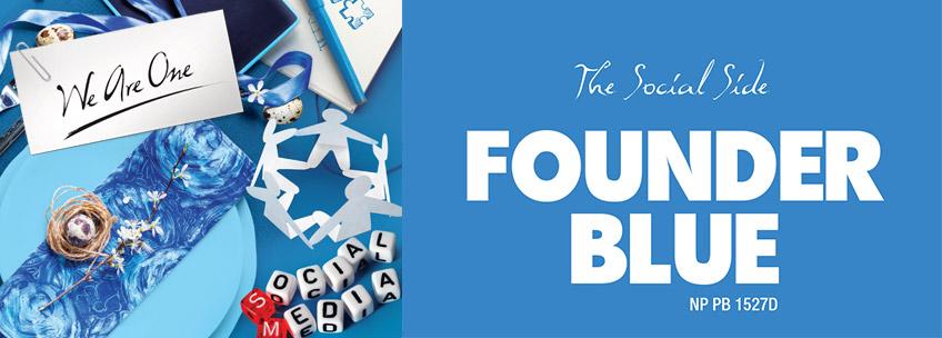 Founder-Blue_01