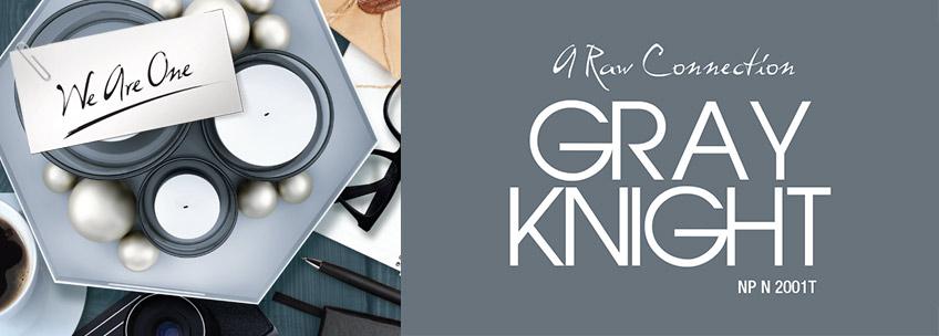Gray-Knight_01