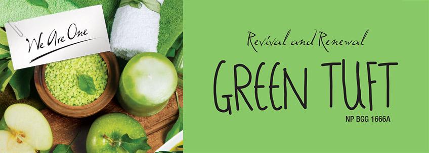 Green-Tuft_01
