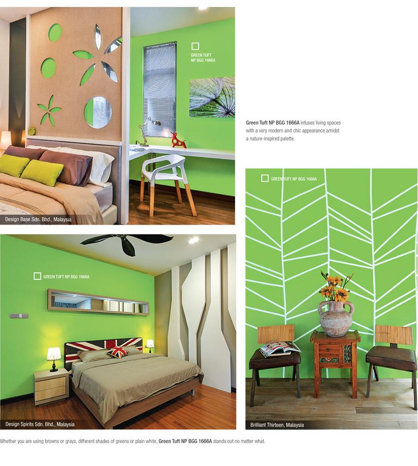 Green-Tuft_06