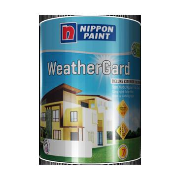 WeatherGard_5L