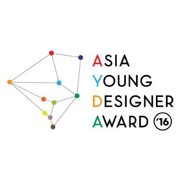 Câu hỏi thường gặp - Cuộc thi Nhà Thiết Kế Trẻ Châu Á 2016