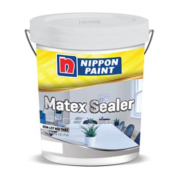 MATEX1