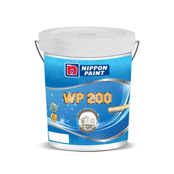 WP2001